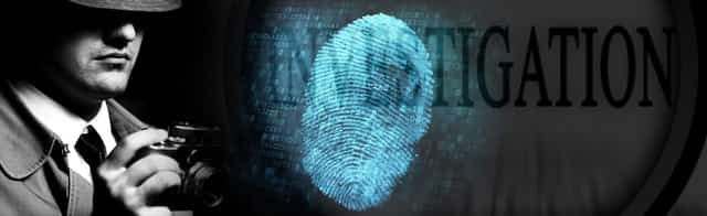 private detective agency in pune